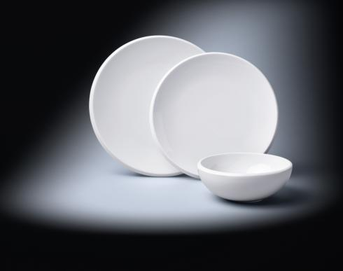 12 Piece Dinnerware Set