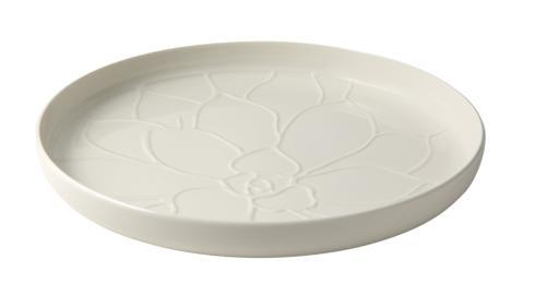 Villeroy & Boch  It\'s My Home Tray: White $40.00