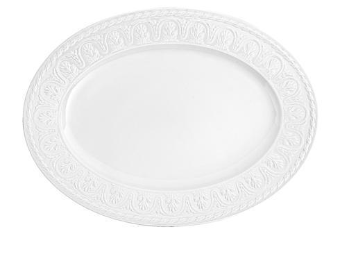 Villeroy & Boch  Cellini Oval Platter $131.00