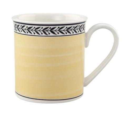 $31.80 Mug