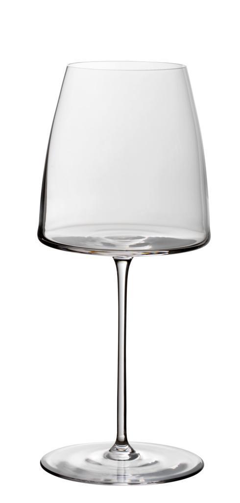 Villeroy & Boch  MetroChic White Wine Pair $60.00