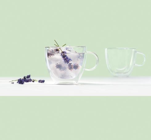 Villeroy & Boch  Artesano Hot Beverages Cup: Large Set of 2 $40.00