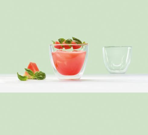 Villeroy & Boch  Artesano Hot Beverages Tumbler: Large Set of 2 $40.00