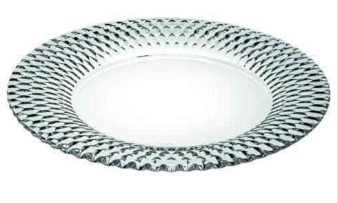 Clear s Villeroy /& Boch Crystal My Garden Buffet Plate