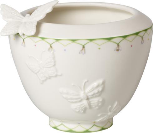 Villeroy & Boch  Colorful Spring Vase Small $37.00