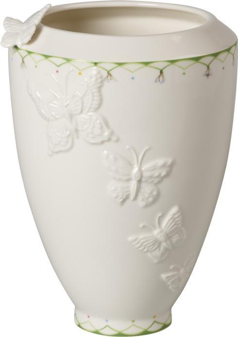Villeroy & Boch  Colorful Spring Vase Tall $52.00