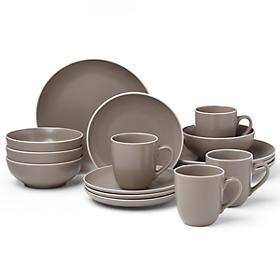 Kisco Taupe collection