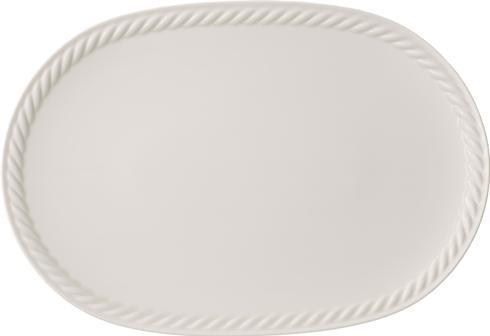 $35.00 Large Oval Platter