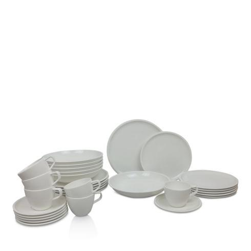 $350.00 30 Piece Dinnerware Set