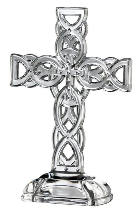 $60.00 Celtic Cross
