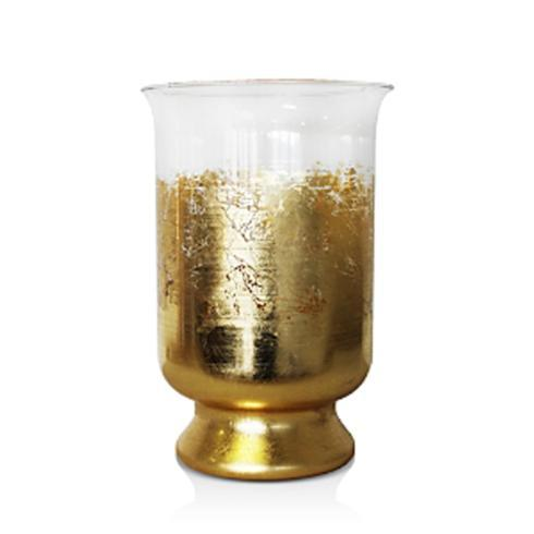 $99.00 Gold Hurricane