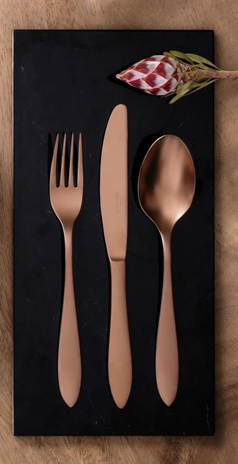 Manufacture Cutlery  collection with 1 products