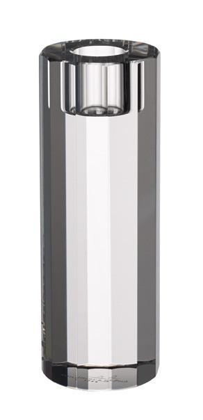 Villeroy & Boch  Little Lights Small CandleStick: Tower $30.00