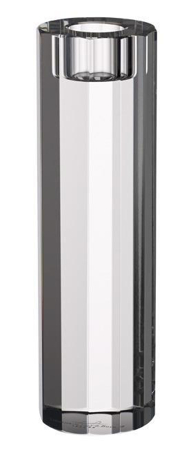 Villeroy & Boch  Little Lights Large Candlestick : Tower $35.00