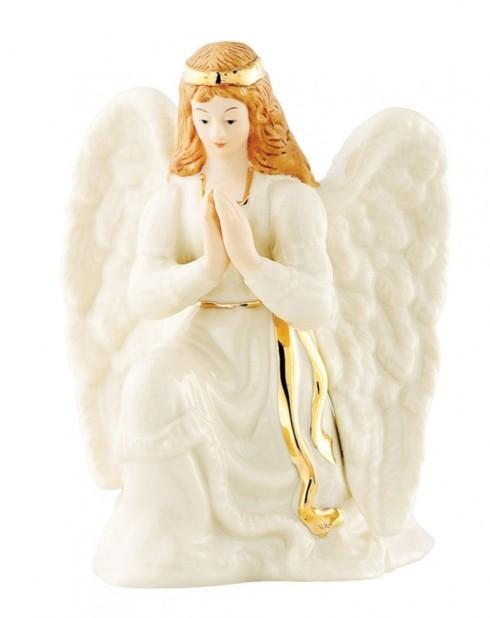 $35.00 Classic Nativity Angel