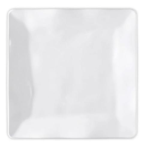 $11.00 Square Salad Plate
