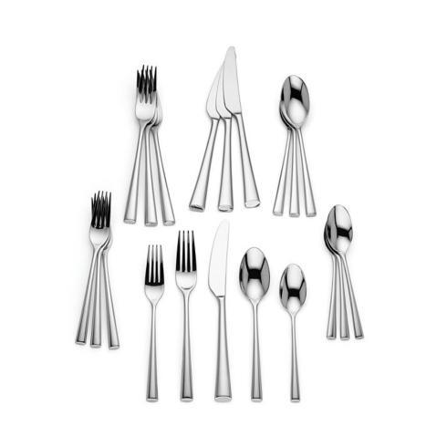 Dansk  Bistro Cafe 20 Piece Set $140.00