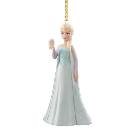 $35.00 Disney\'s Frozen Elsa Ornament