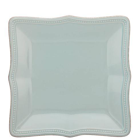 $22.00 Square Accent Plate