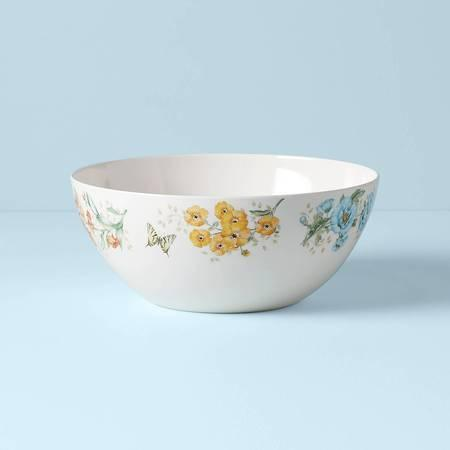 $50.00 Large Serving Bowl