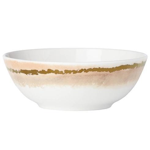 $39.00 Place Setting Bowl
