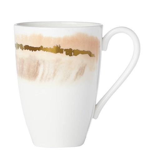 $38.00 Mug