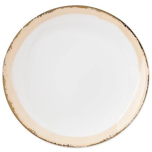 $200.00 Round Platter