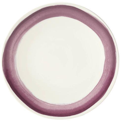 $25.00 Dinner Plate