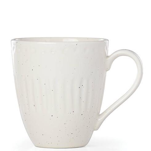 $19.00 Carved Mug