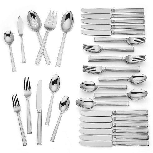 65 Piece Set collection with 1 products