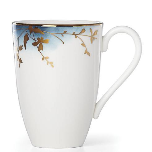 $24.00 Mug