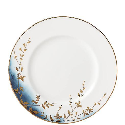$23.00 Accent/ Salad Plate