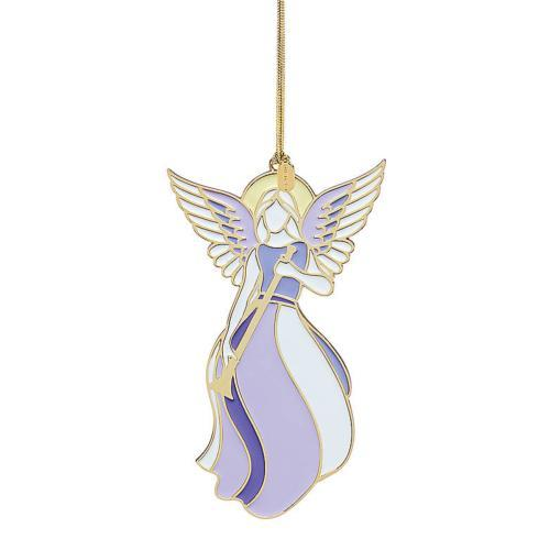 $20.00 Heavenly Angel