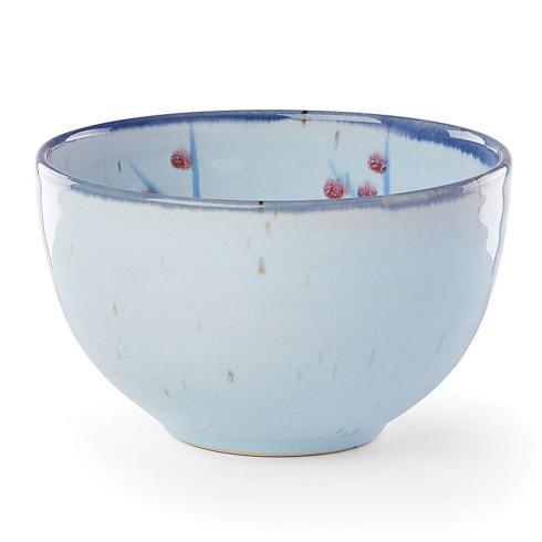 $30.00 Small Bowl