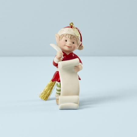 $33.00 2020 Edwin the Elf