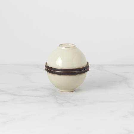 $80.00 Mini Nesting Set of 8 Bowls