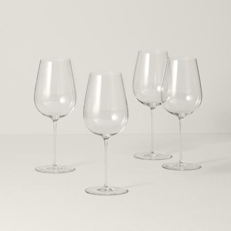 $80.00 Cool Region Set of 4 Wine
