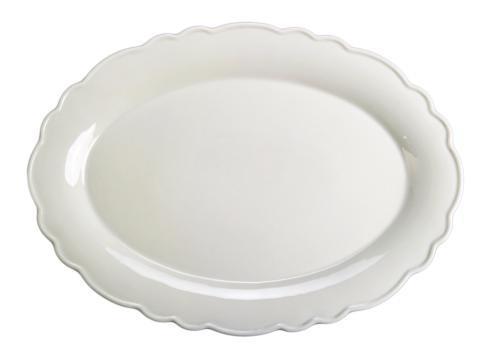 $28.00 Oval Platter