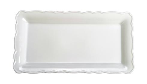 $20.00 Rectangular Platter