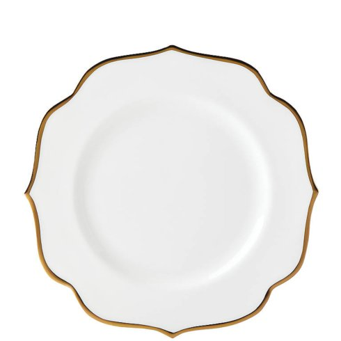 $23.00 Accent Plate