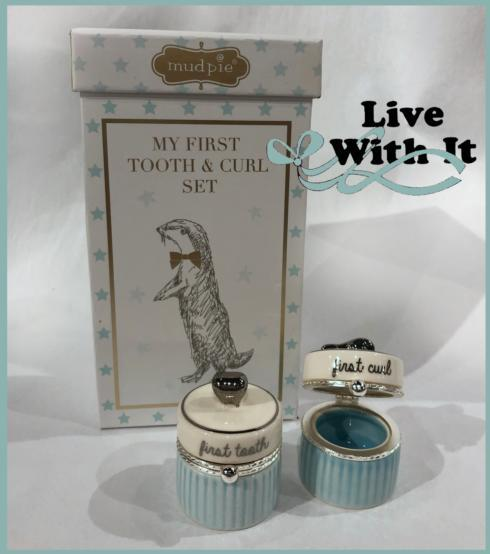 Baby Gifts collection with 2 products