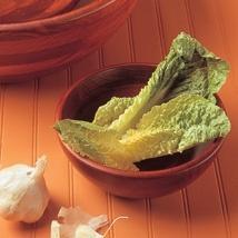 """$12.00 Chiang Mai Cherry 7"""" Individual Salad Bowl"""