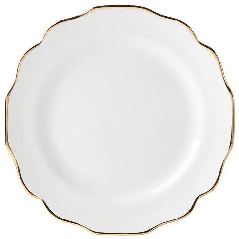 Lenox  Contempo Luxe Dinner Plate $27.00