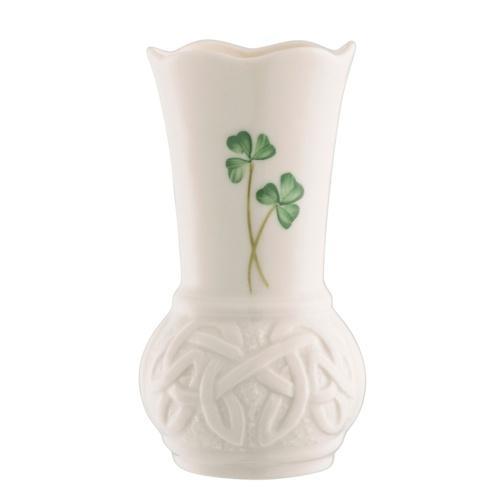 """Durrow 4"""" Vase"""