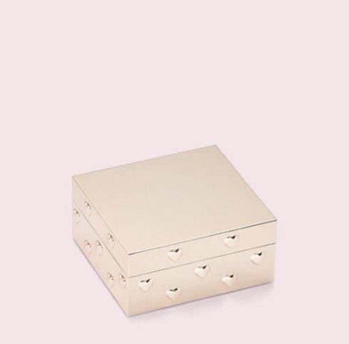 $40.00 Keepsake box