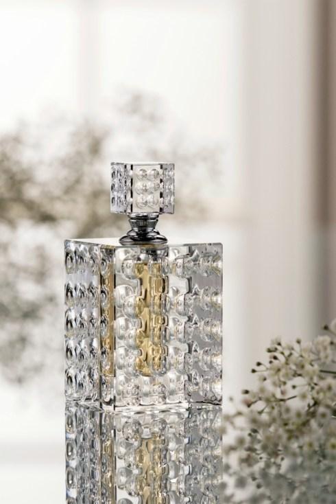 $40.00 Empire Perfume Bottle