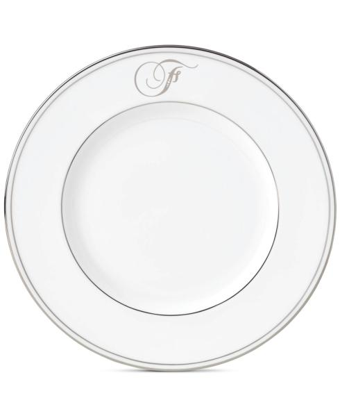 $34.95 Accent Plate