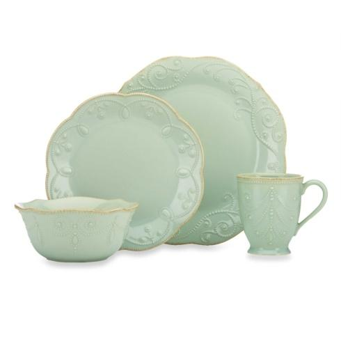 $60.00 4 Piece Place Setting