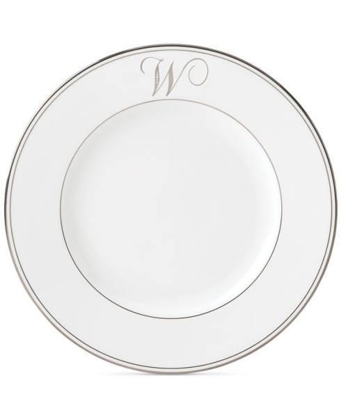 $28.00 Dinner Plate,