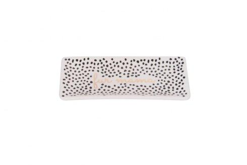 Trinket Tray, Fur Mama collection with 1 products